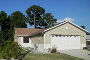 3158 Dunhill Drive - Photo 1