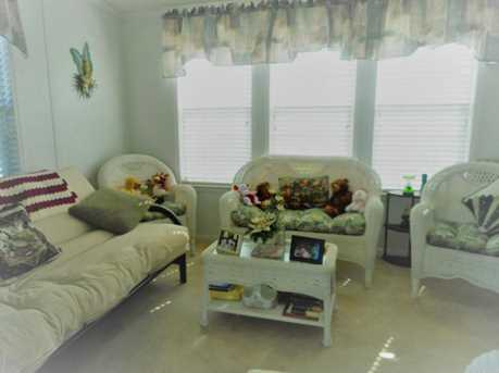 1271 Shell Court - Photo 4