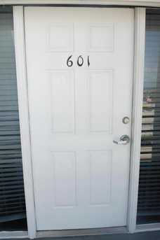 571 Highway A1A, Unit #601 - Photo 2