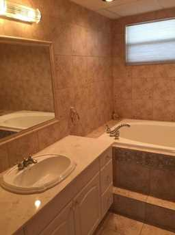4000 Ocean Beach Boulevard, Unit #2C - Photo 7