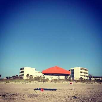 4000 Ocean Beach Boulevard, Unit #2C - Photo 15