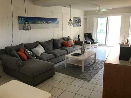 4000 Ocean Beach Boulevard, Unit #2C - Photo 3