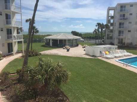 4000 Ocean Beach Boulevard, Unit #2C - Photo 5