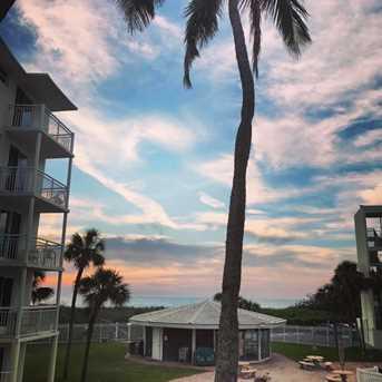4000 Ocean Beach Boulevard, Unit #2C - Photo 2