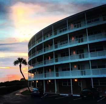 4000 Ocean Beach Boulevard, Unit #2C - Photo 1