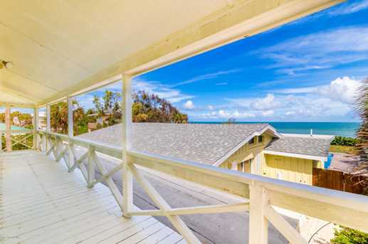 6503 S Highway A1A - Photo 27