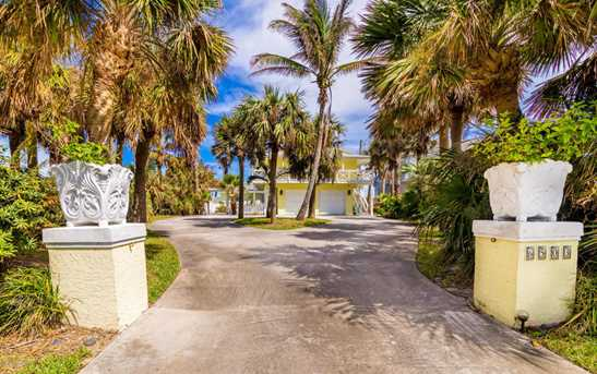 6503 S Highway A1A - Photo 3