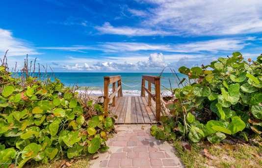 6503 S Highway A1A - Photo 7