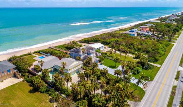 6503 S Highway A1A - Photo 37