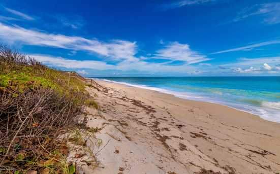 6503 S Highway A1A - Photo 15