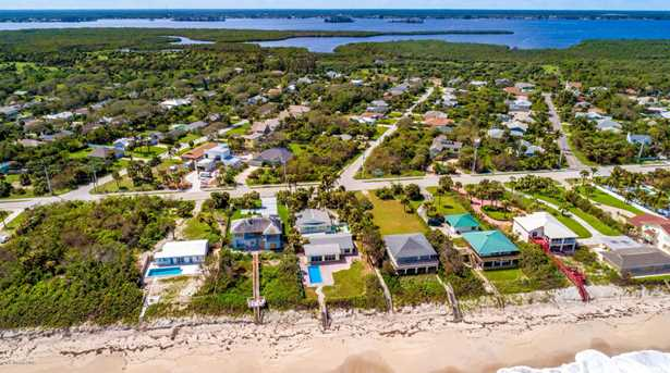 6503 S Highway A1A - Photo 39