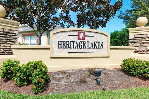 4396 Four Lakes Drive - Photo 11