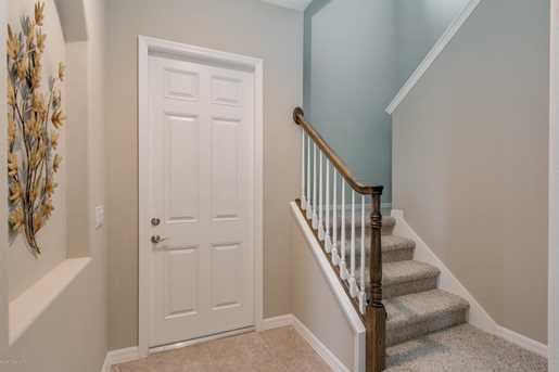2205 Framura Lane - Photo 27