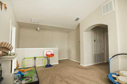 3030 Louetta Circle - Photo 19