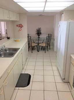 6770 Ridgewood Avenue, Unit #1103 - Photo 9