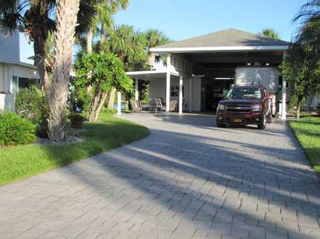 316 Club Cove Drive - Photo 17