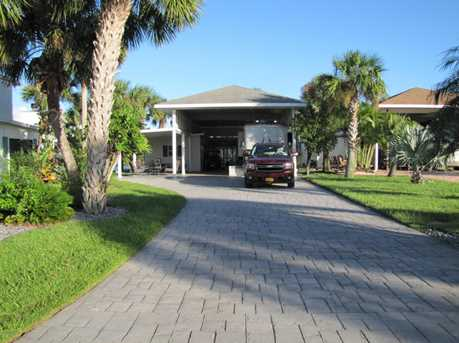 316 Club Cove Drive - Photo 1