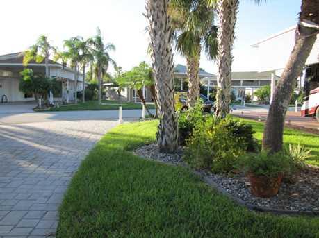 316 Club Cove Drive - Photo 13