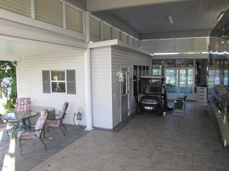 316 Club Cove Drive - Photo 12