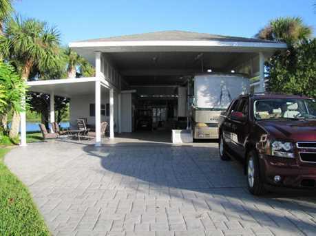 316 Club Cove Drive - Photo 3