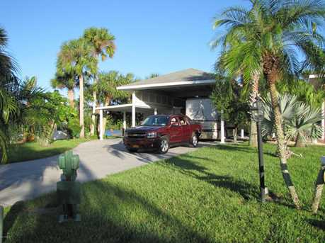 316 Club Cove Drive - Photo 14