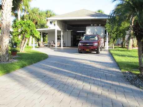 316 Club Cove Drive - Photo 16