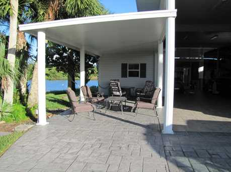 316 Club Cove Drive - Photo 4