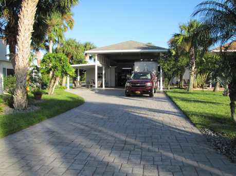 316 Club Cove Drive - Photo 2