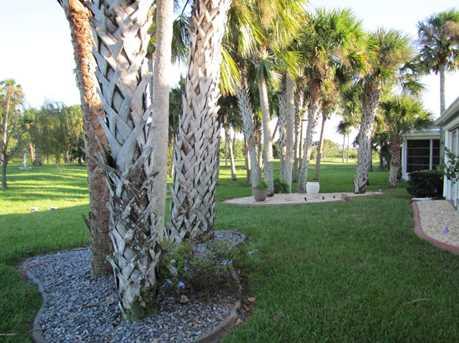 316 Club Cove Drive - Photo 9