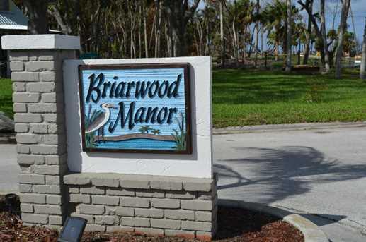114 Briarwood Lane - Photo 23