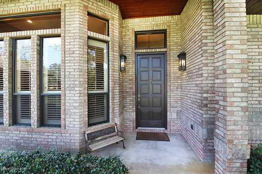 3515 Heartwood Lane - Photo 3