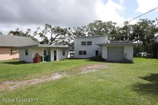 877 Sunset Drive - Photo 1