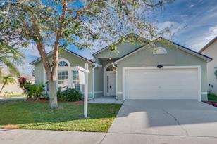 4921 Spinet Drive - Photo 1