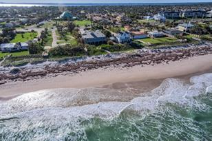 2035 N Highway A1A - Photo 1