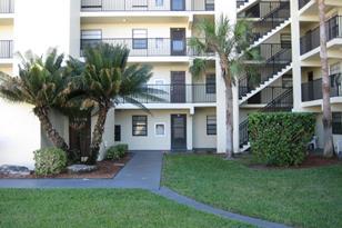 4570 Ocean Beach Boulevard, Unit #34 - Photo 1