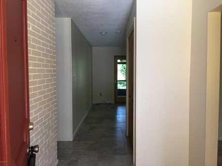 5254 Balsam Avenue - Photo 3