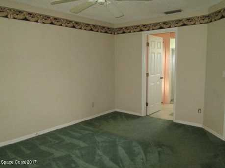 7760 94th Avenue - Photo 7