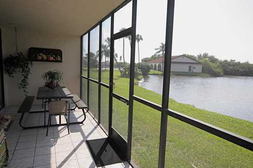 5803 N Banana River Boulevard, Unit #1014 - Photo 10