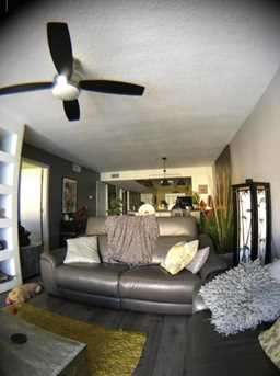5803 N Banana River Boulevard, Unit #1014 - Photo 14