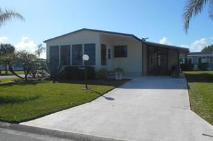 701 Bougainvillea Circle - Photo 1