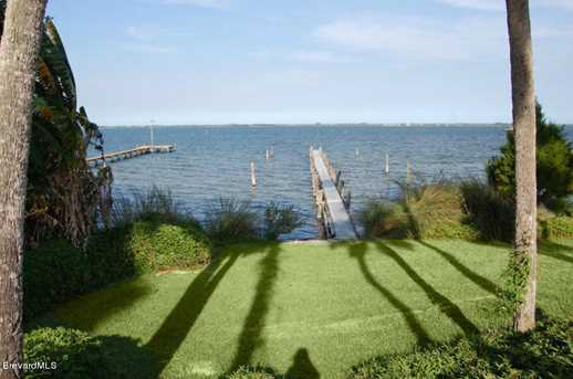 4429 Indian River Dr - Photo 3