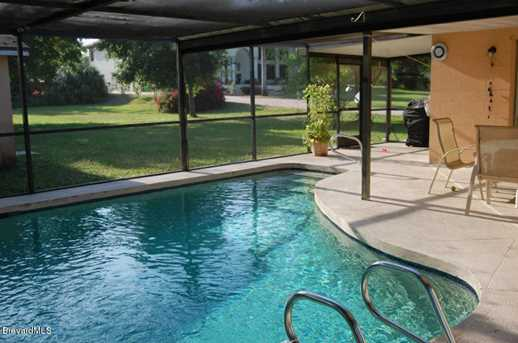 4429 Indian River Dr - Photo 9