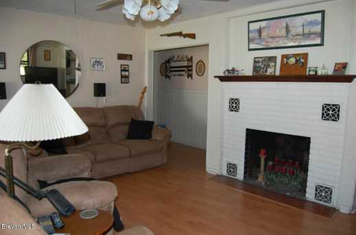 4429 Indian River Dr - Photo 7