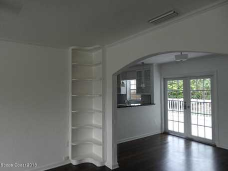 165 NW 96th St - Photo 25