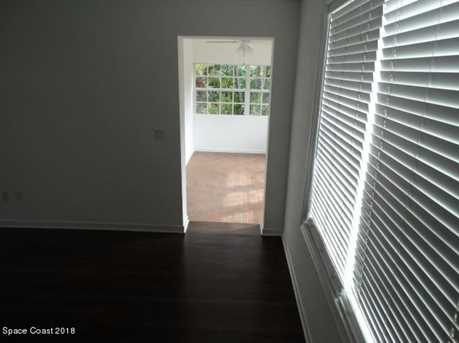 165 NW 96th St - Photo 9
