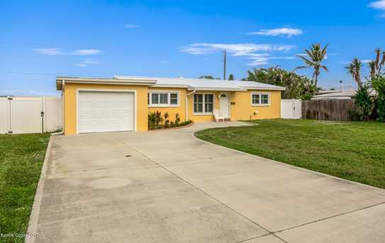 Satellite Beach Fl Houses For Rent