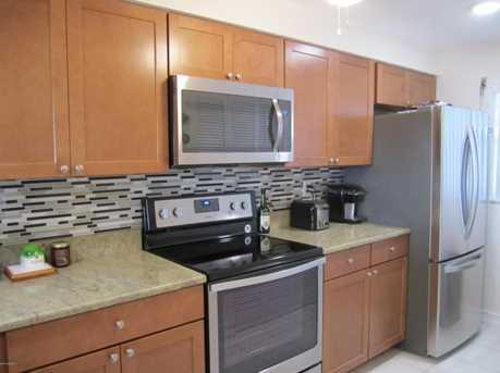 1700 N Atlantic Avenue, Unit #244 - Photo 9