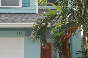 313 Jefferson Avenue - Photo 1