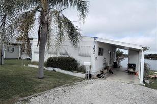 3034 Indian River Drive - Photo 1