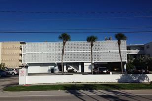 4800 Ocean Beach Boulevard, Unit #126 - Photo 1